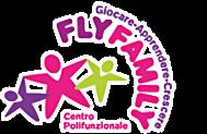 flyfamily-indirizzi-3
